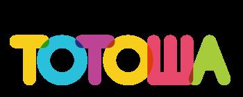 Частный детский сад, детский клуб, центр раннего развития, подготовка к школе, альтернативная школа Тотоша, Деснянський район, Троещина