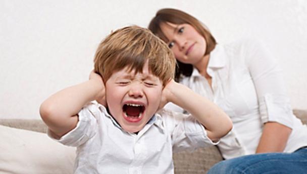Кризис 3 лет у детей. Советы и рекомендации детского психолога