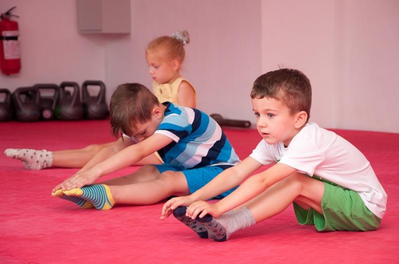 Почему родители выбирают нашу начальную школу «Тотоша» для своих детей?