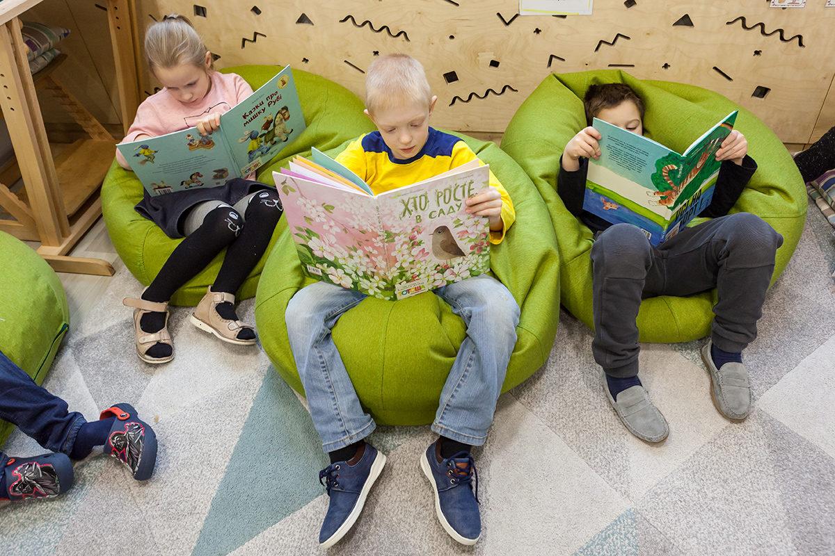 Пять советов для тех, кто хочет выбрать хорошую школу для своего ребенка