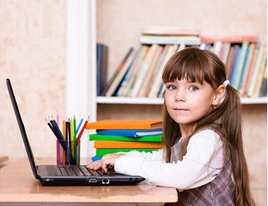 Запрошуємо до онлайн занять